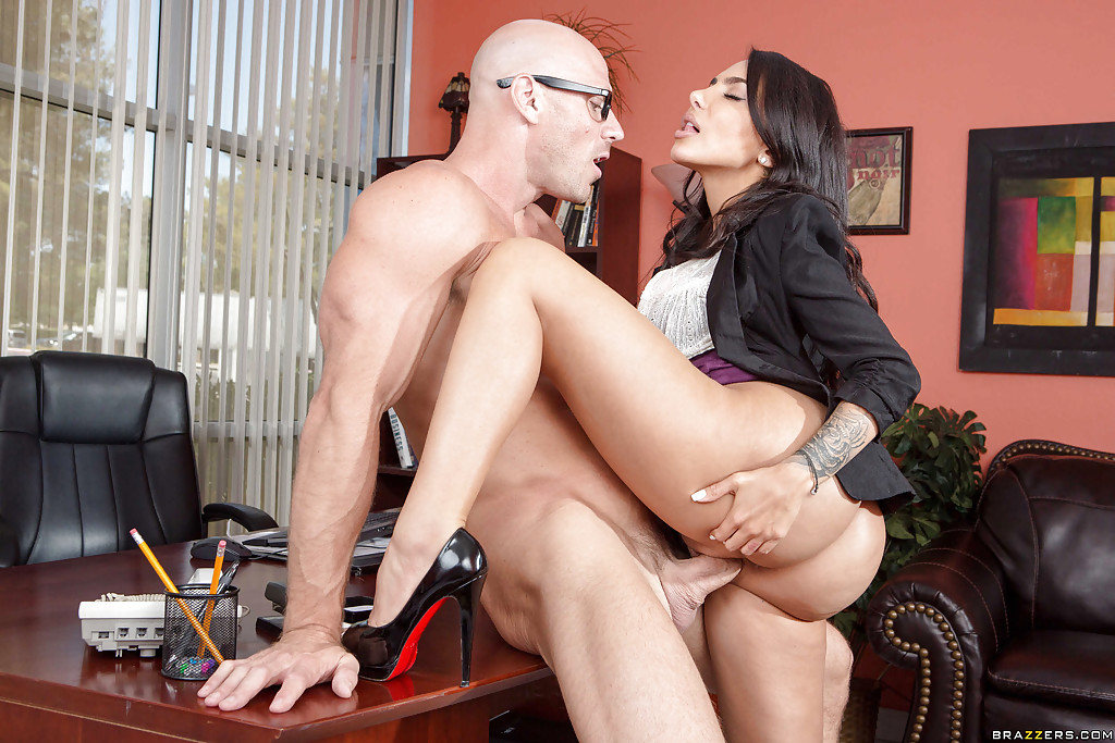 Herbert recommends Dillion harper reverse cowgirl