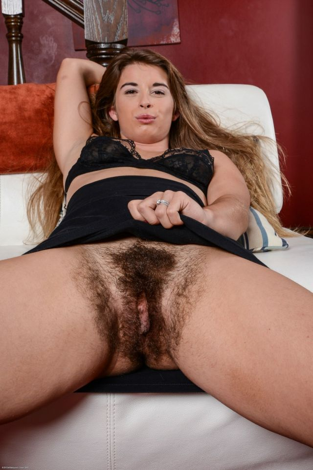 Binderup recommends Pale milf getting some bbc