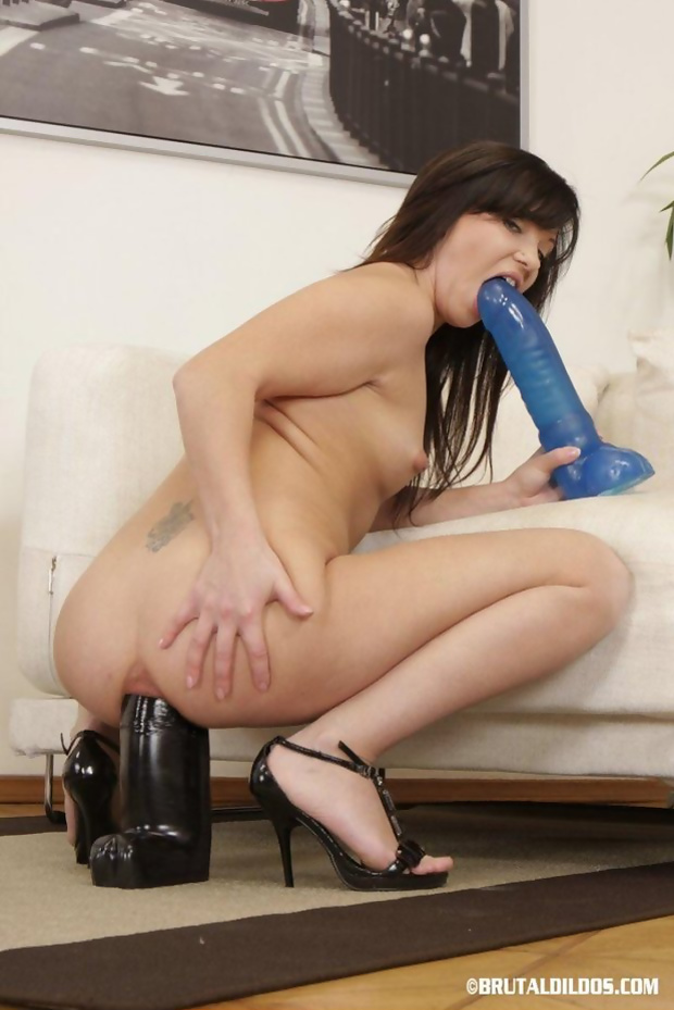 Frizzell recommends Sex pantyhose xxx hardcore