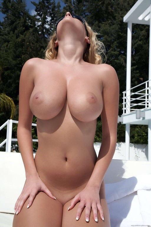 Eheler recommend Sidney steele first interracial scenne