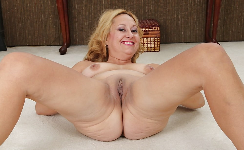 Shakita recommends Bachelor party strippers video