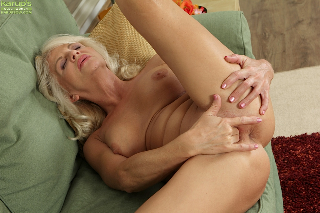 Bugay recommend Milf lisa gangbanged on a table at work hard