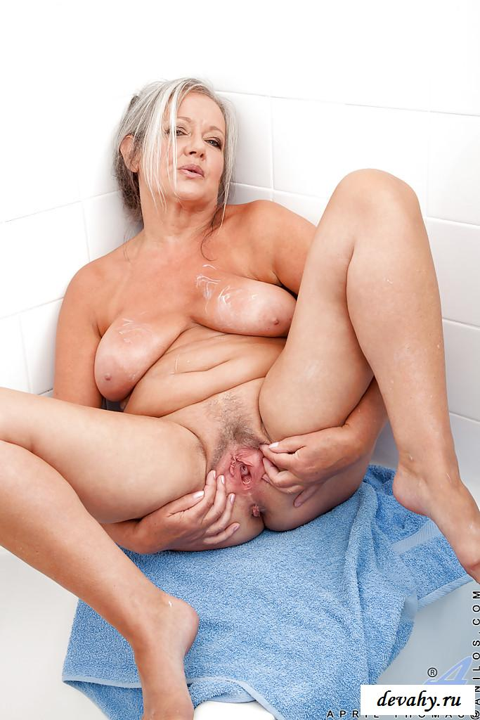 Etta recommend Pussy juice on panties
