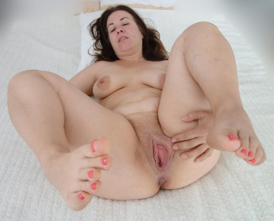 Alda recommends Anal anal brutal dildo fisting in