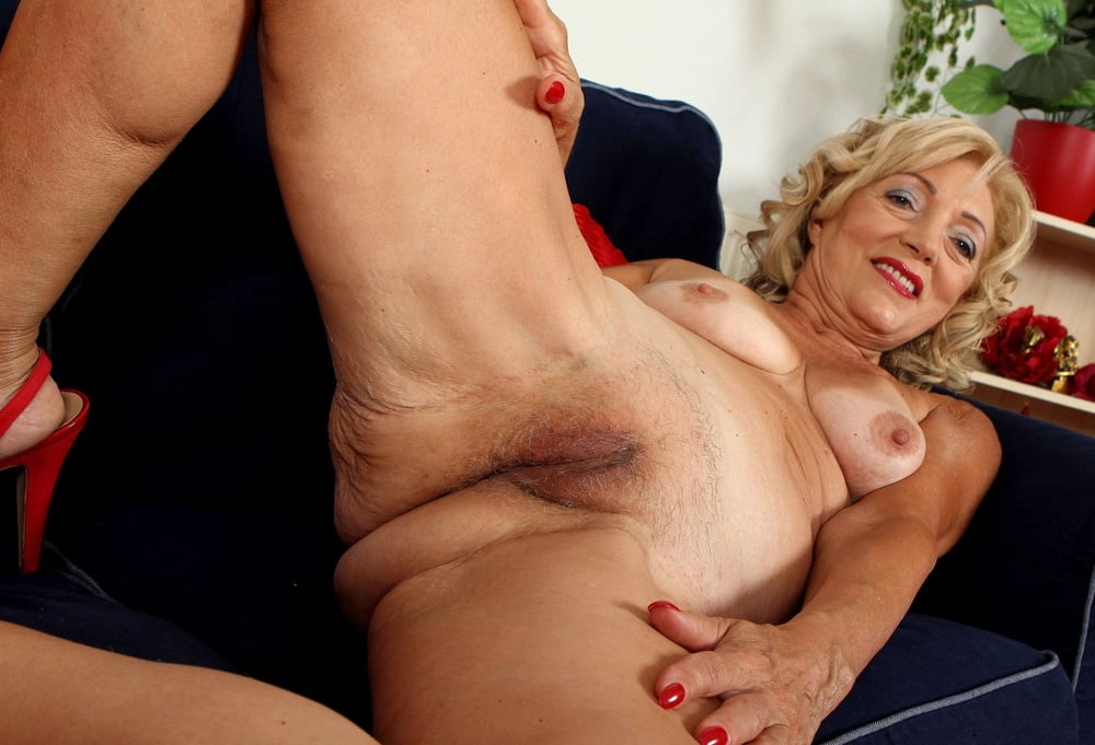 Gerri recommend Free husband and wife porn stories