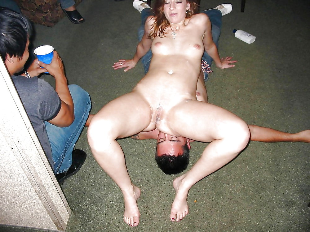 Landro recommends Dominant wives submissive husband