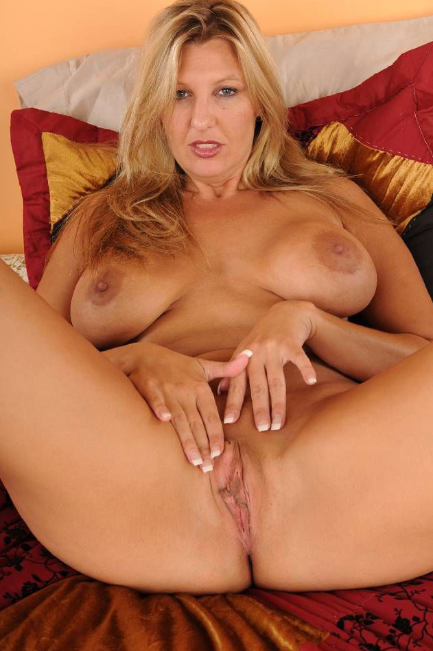 Pablo recommend Teen takes a big dick