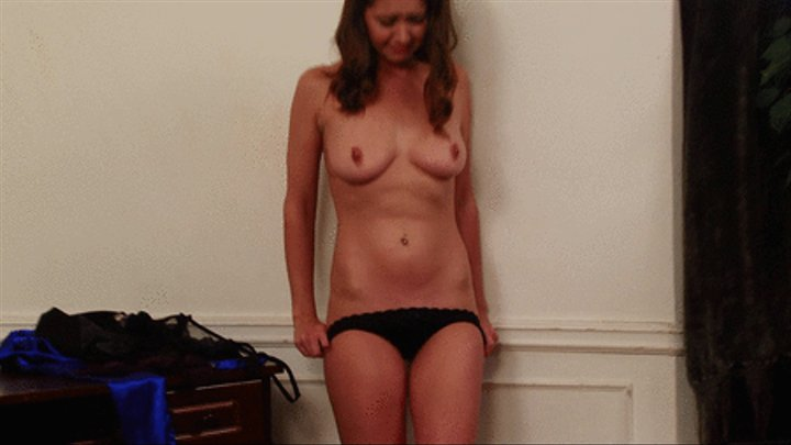 Brauning recommend Mature wife sucking stud