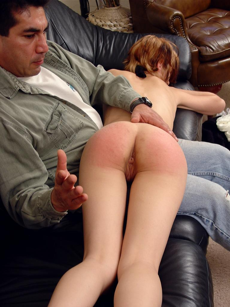 Brosi recommends How to make your gf squirt