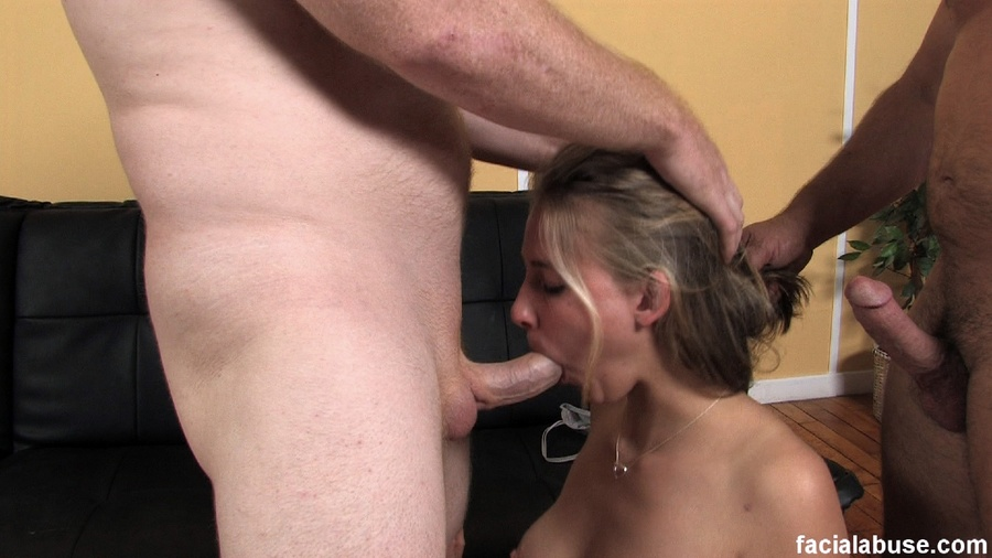 Hanna recommends Babe rides suction cup dildo vids